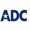 ADC Research Institute
