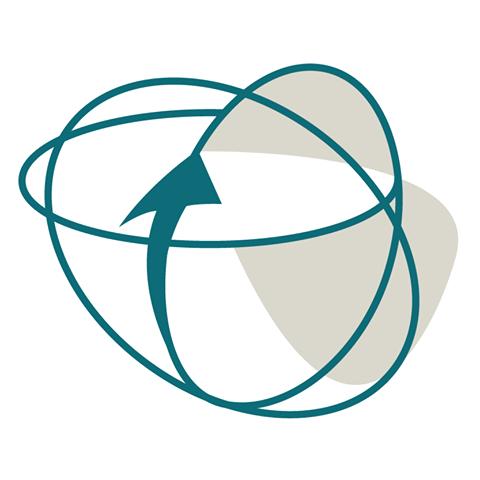 Center for Global Development