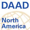 DAAD North America