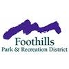 Foothills Park & Recreation District