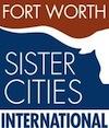 Fort Worth Sister Cities International