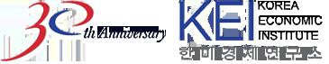 Korea Economic Institute of America