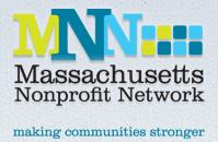 Massachusetts Nonprofit Network