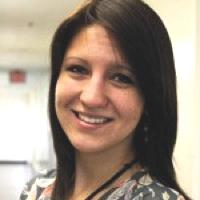 Amanda Quiles