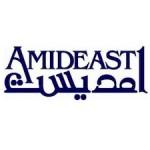 AMIDEAST