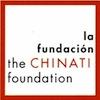 Chinati Foundation
