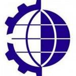 I-Dev International
