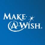 Make-A-Wish America