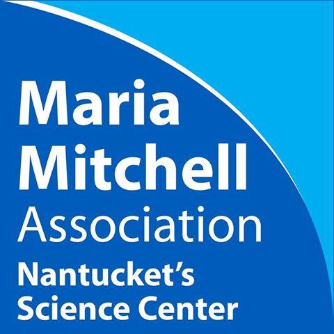 Nantucket Maria Mitchell Association
