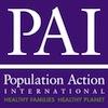 Population Action International