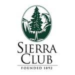 Sierra Club - Maryland Chapter