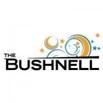 The Bushnell