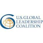 US Global Leadership Coalition