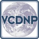 Vienna Center for Disarmament and Non-Proliferation